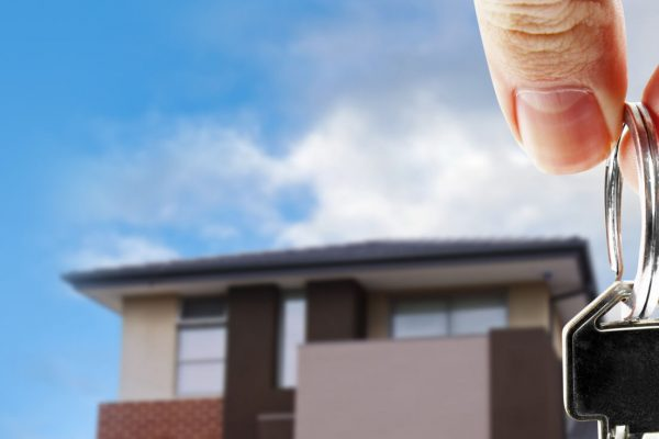 Investing properties