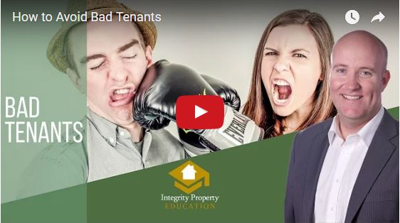 bad-tenants