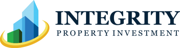 Integrity Property Investment Logo