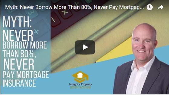 Safe As Houses Investment Property Myth