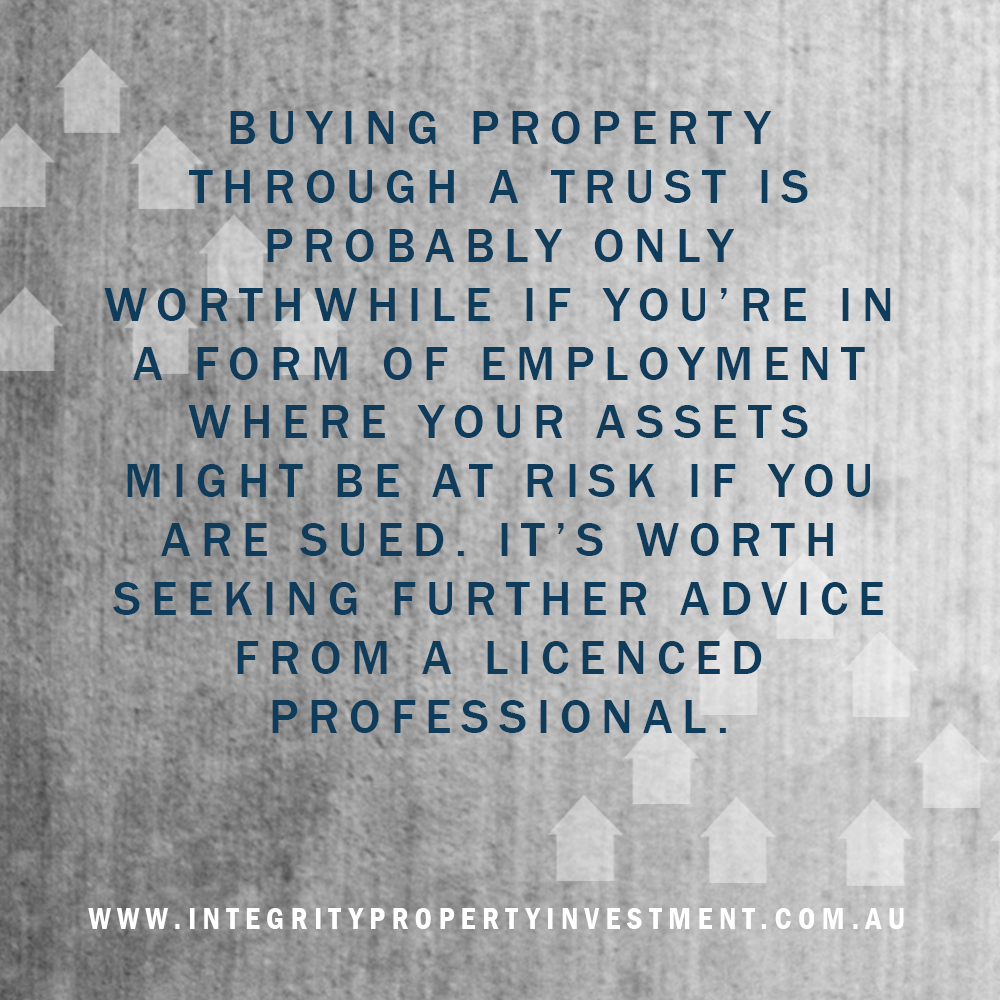 See also advantages and disadvantages of buying apartment furnished - Weighing Up The Potential Advantages And Disadvantages It S Probably Not Worth Going Into Unless You Re In A Form Of Employment Where Your Assets Might Be