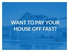 property investment webinar