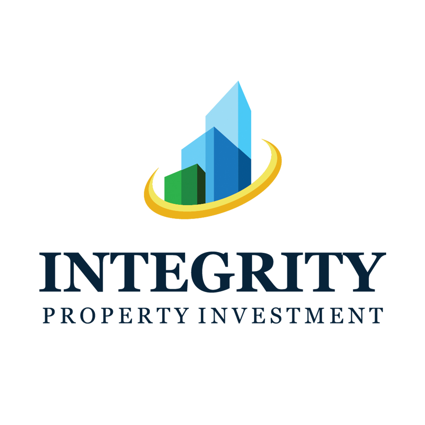 Integrity Property Investment
